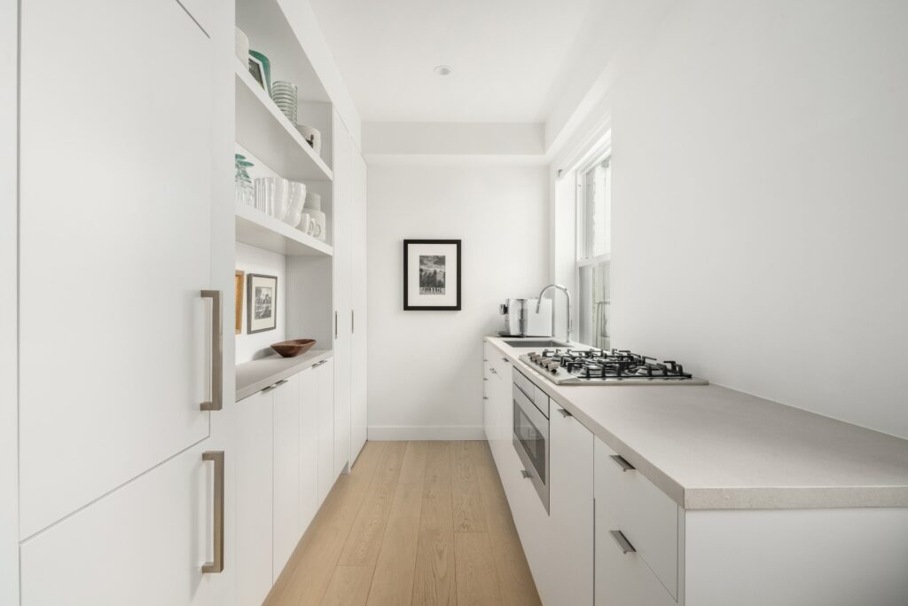1361 Madison Ave , 7d (3)