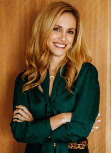 2020 Kirsten Jordan