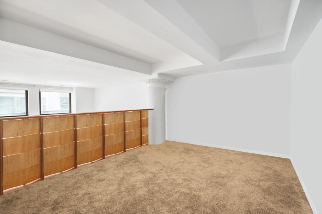 210727 252 7th Avenue Apt 3z 0035 High Res Dct