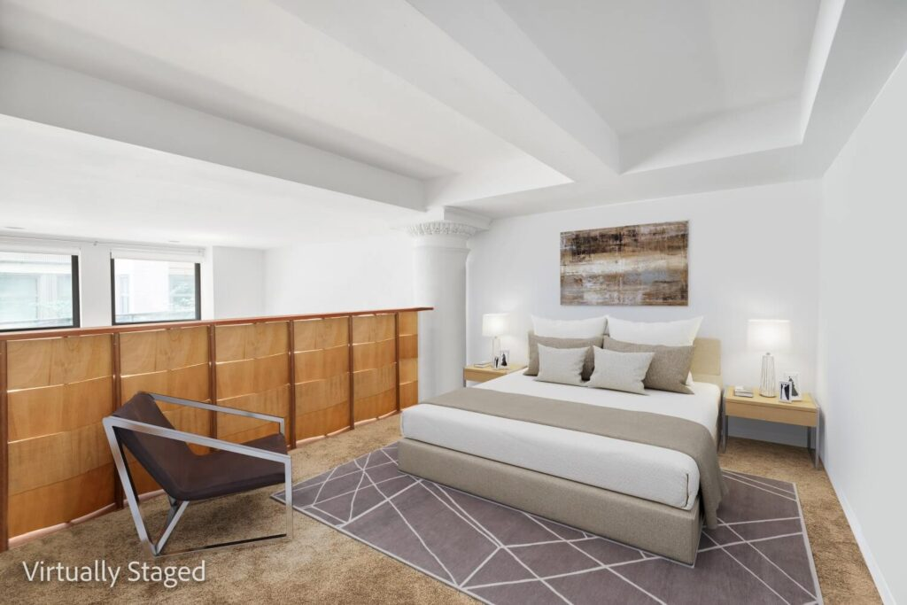 210727 252 7th Avenue Apt 3z 0035 High Res Vs Watermarked